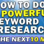 How_to_Do_POWERFUL_Keyword_Research