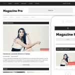 Best WordPress Theme for Blogging