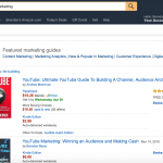 An Introduction to Kindle Publishing