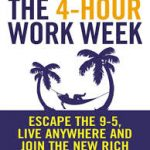 4-Hour Work Week Review + Case Study