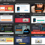 WP Profit Builder Review: Guru-Style Pages in 10 Mins or Less